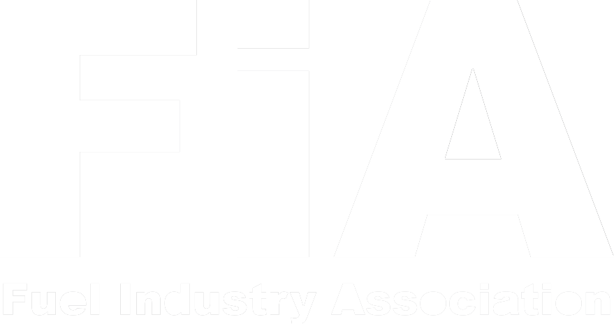 FUEL INDUSTRY ASSOCIATION